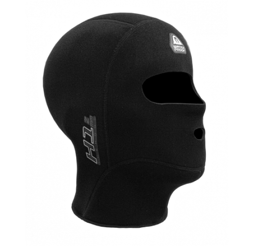 Подшлемник Waterproof H1 ICE HOOD