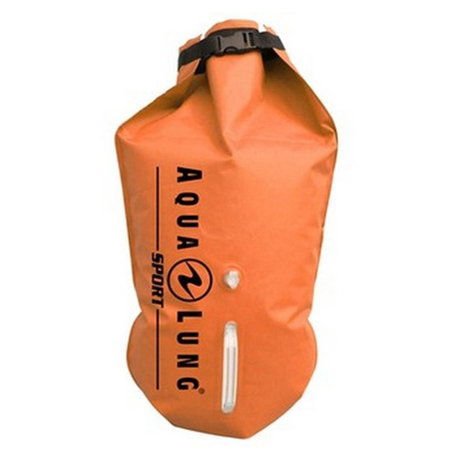 Буй безопасности Aqua Lung Sport Towable dry bag