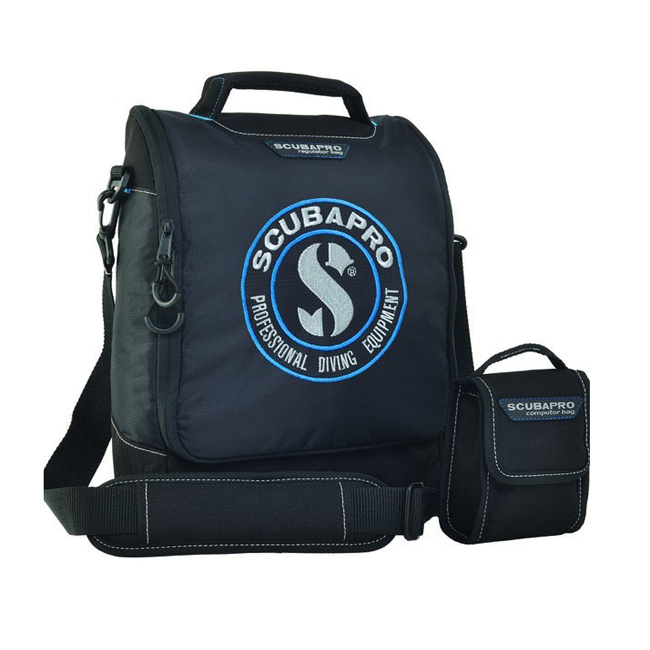 Сумка для регулятора Scubapro Regulator Bag